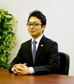 弁護士 細川 宗孝